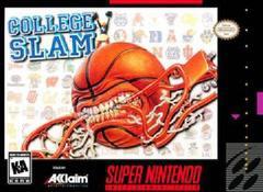 College Slam