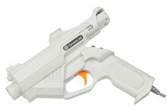 Dream Blaster Light Gun