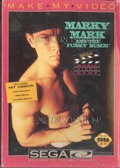 Marky Mark Make My Video