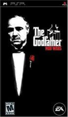 Godfather Mob Wars