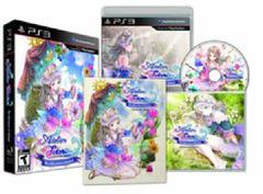 Atelier Totori: The Adventurer of Arland Premium Pak