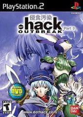 .hack Outbreak