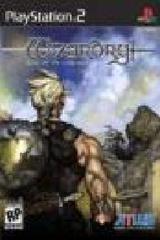 Wizardry Tale of the Foresaken Land