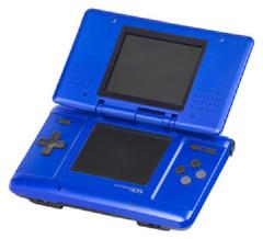 Blue DS System