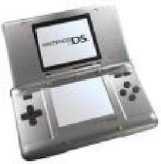 Platinum DS System