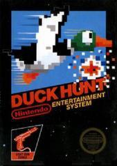 Duck Hunt [5 Screw]