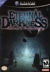 Eternal Darkness