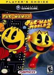 Pac-Man Bundle