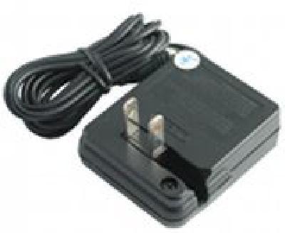 Gameboy Advance SP AC Adaptor
