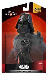 Darth Vader - 3.0