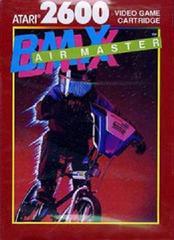 BMX Airmaster [Atari]