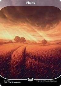 Plains