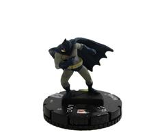 Batman - 014 - Common