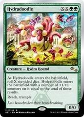 Hydradoodle