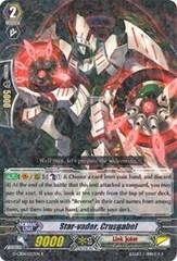 Star-vader, Crusgabel - G-CB06/022EN - R