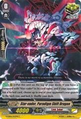 Star-vader, Paradigm Shift Dragon - G-CB06/043EN - C