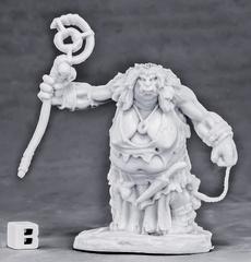 77568 - Ogre Matriarch