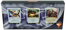 2017 Magic: The Gathering Hascon Collection