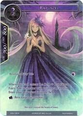 Rapunzel (Full Art) - ADK-139 - R