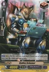 Dudley Schemer - G-BT13/100EN - C