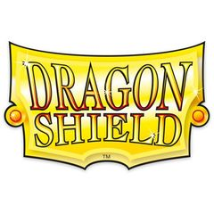 Dragon Shield: Card Codex 360 Portfolio - Dorna