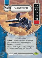 ETA-2 Interceptor
