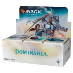 Dominaria - Booster Box