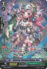 Collective Blooming Maiden, Kera - G-EB02/S06EN - SP