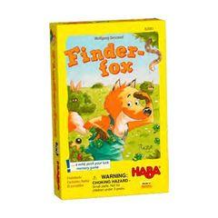 Finderfox