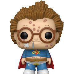 Pop! Garbage Pail Kids - Clark Can't