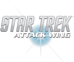 Star Trek: Attack Wing - Dominion Faction Pack - Cardassian Union