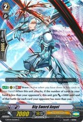 Big Sword Angel - G-BT14/053EN - C