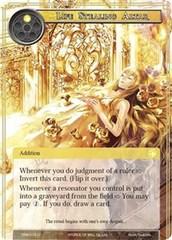 Life Stealing Altar // Soul Returning Altar - TSW-016 - C