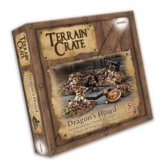 Terrain Crate - Dungeon Hoard