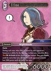 Illua - 5-099H - H