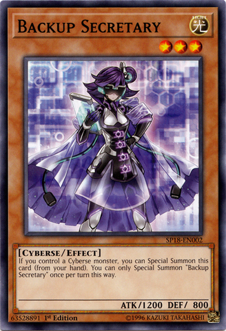 1st Edition YuGiOh Star Pack Vrains Choose from list SP18 Common
