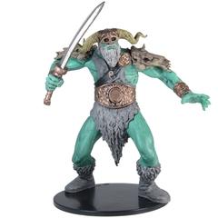 Frost Giant (Sword)