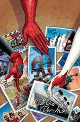 Amazing Spider-Man Renew Your Vows #19 Leg