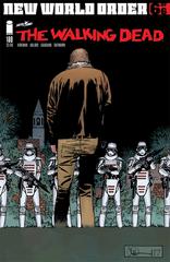 Walking Dead #180 Cvr A Adlard & Stewart (Mr)