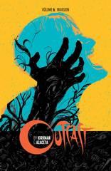 Outcast By Kirkman & Azaceta Tp Vol 06 (Mr) (STL074465)