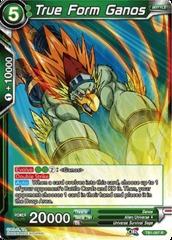 True Form Ganos - TB1-067 - R