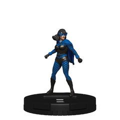 Black Widow - 003 - Common