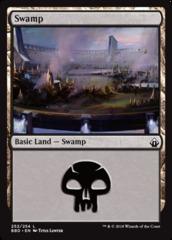 Swamp (252)