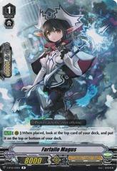 Farfalle Magus - V-BT01/031EN - R