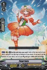 Petal Fairy - V-BT01/054EN - C