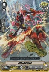 Red Lightning - V-BT01/080EN - C