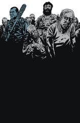 Walking Dead Hc Vol 09 (Mr) (STK619368)