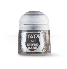Air: Dryad Bark (12ml)