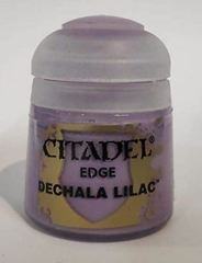 Edge: Dechala Lilac (12Ml)