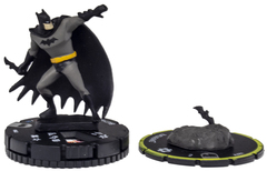 Batman (040)